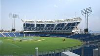 No audience in the stadium? Cricket Australia has a solution to pull crowds