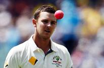 Australia to play pink-ball Tests against South Africa, Pakistan: report
