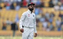 Waugh finds elements of himself & Ponting in Kohli's captaincy