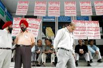10 trade unions firm on 2 September nation-wide strike