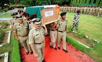 Assam school honour for BSF martyrs