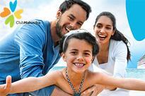 Mahindra Holidays Q4 net profit at Rs. 32.09 crore