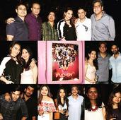 Check out: Sonakshi Sinha parties hard at Noor wrap up party