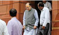 Most important task will be to determine standard rate of GST