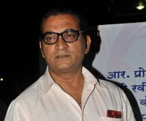 Abhijeet Bhattacharya accuses Salman of supporting terrorism