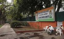 Veteran Congress Leader Uma Shankar Mishra Dies