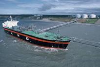 U.S. Okays ConocoPhillips LNG Exports