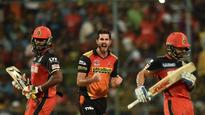 #RCBvSRH: Warner's Sunrisers hunt down Kohli's Royal Challengers to bag maiden IPL title