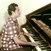 On Kishore Kumars 87th Birthday Here Are 50 Tracks Thatll Remind You Of The Magic That He Was