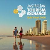 Queensland ready to shine at Australian Tourism Exchange 2016