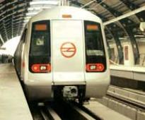 Govt notifies panel for Delhi Metro fare revision