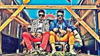 Chalo ek baar, phir se! The Meet Bros are releasing new single 'Party Animals'