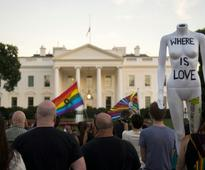 Obama, pope, queen lead condemnation of massacre at US gay club