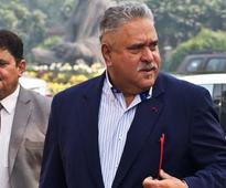 Money laundering case: Court orders Vijay Mallya to appear on 29 July