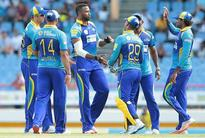 CPL 2016: Barbados Tridents vs Guyana Amazon Warriors, Live Streaming, Team News, Probable XI, Prediction