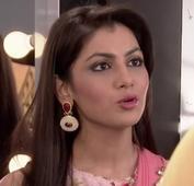 Kumkum Bhagya: Will Vijay reveal Aaliya, Tanu's truth to Pragya?