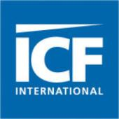ICF International Awarded $60 Million Task Order by National Institute of Environmental Health Sciences