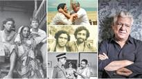 Jaane Bhi Do Yaaro: Looking back at the life of Om Puri