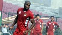 Mohun Bagan hold East Bengal in I-League Kolkata derby