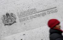 LSE scuppers Deutsche Boerse merger hopes by rejecting EU demand