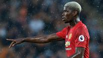 Paul Pogba sale has allowed Juventus to 'complete' squad - Filippo Inzaghi