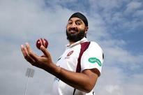 Ashwin's strength is his cricketing brain: Monty Panesar