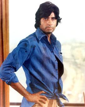 Quiz: Which of these films did Yash Chopra scrap to make Deewar?
