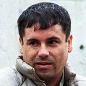 Mexico suspects El Chapo's sons of masterminding deadly ambush