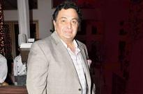 Rishi Kapoor turns 64, B-Town showers good wishes