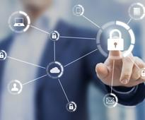 Why LifeLock Shares Soared 67% in 2016