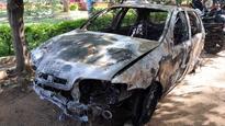 Tanzanian woman assaulted: 4 more held in the case; envoy backs steps taken by Karnataka govt