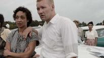 Berlin: Focus Buys Joel Edgerton-Ruth Negga Interracial Drama Loving