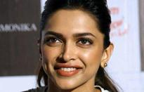 Why is Deepika impressed with Anushka, Kangna?