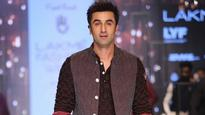 My grandmother is the most stylish woman I know: Ranbir Kapoor