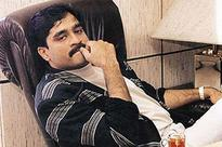 Don Dawood Ibrahim conned of Rs 40 crore by henchman