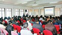 Nagaland students to get lessons in financial literacy