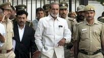 1984 riots case: Delhi HC reserves order on Sajjan Kumar, others' plea