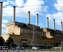 Hazelwood brown coal generator may close in next few months