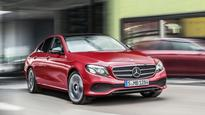 Mercedes Benz can launch Bharat Stage VI emission-compliant models by 2018