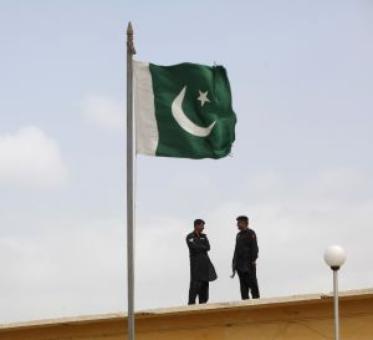 Duplicitous a gentler way to describe ISI: Ex-CIA chief