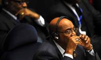 Bashir tells Sisi 'Sudan keen to not harm Egypt' in dam saga