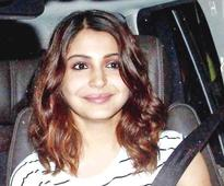Anushka Sharma Finally Speaks the Truth about Her Lip-Job Controversy