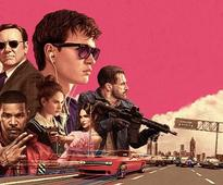Baby Driver: Director Edgar Wright hints at sequel after offer from Sony Pictures Entertainment