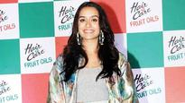 Not Shelved! Shraddha Kapoor to begin shooting for Saina Nehwal biopic in September