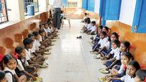 No Aadhaar, no food: Yogi Adityanath govt order to deny midday meal to students without UIDAI number