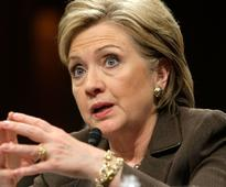 Clinton's plans to defend Dodd-Frank may have just gotten a little less likely