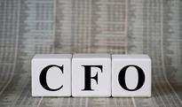 How to become your accounting clients' CFO