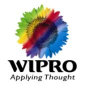 Wipro Limited Announces Results for the Quarter Ended September 30, 2016 under IFRS