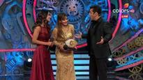Bigg Boss 11 grand finale Highlights: Salman Khan announces Shilpa Shinde as the winner!