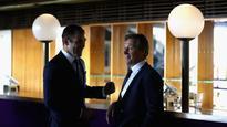 Cronulla Sharks rake Michael Ennis won't distract Melbourne Storm: Cameron Smith